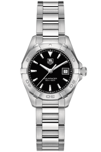 Aquaracer Lady 300M Quartz