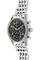 Navitimer Premier  Stainless Steel Automatic