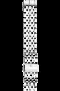 16MM Deco II Bracelet