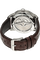 Ingenieur Special Edition Stainless Steel Automatic