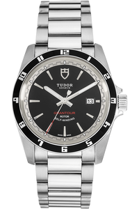 Grantour Stainless Steel Automatic