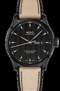 Multifort Chronometer1