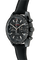 Speedmaster Moonwatch Co-Axial Ceramic Automatic