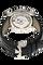 Patrimony 31 Day Retrograde White Gold Automatic