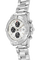 Colt Chronograph Stainless Steel Automatic