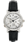 GMT Perpetual Calendar Limited Edition Platinum Automatic