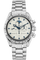Speedmaster Moon Phase Stainless Steel Manual