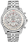 Bentley Motors T Stainless Steel Automatic