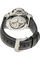 Luminor 1950 8 Days GMT Stainless Steel Manual