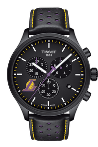 Tissot Chrono XL NBA Chronograph LA Lakers