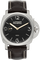 Luminor 1950 Special Edition Stainless Steel Manual
