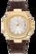 Nautilus Reference 5711 Yellow Gold Automatic