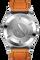 Pilot's Watch Mark XVIII