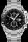 Carrera Calibre 16 Automatic Chronograph
