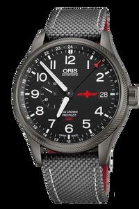 GMT Rega Limited Edition