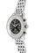 Montbrillant Olympus Stainless Steel Automatic