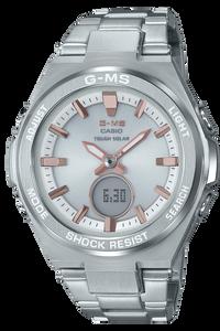 MSGS200D-7A