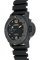 Luminor Submersible Carbotech  Automatic