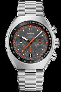 Speedmaster Mark II Co-Axial Chronograph 42.4 x 46.2MM