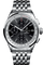Premier Chronograph 42