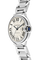 Ballon Bleu Stainless Steel Automatic