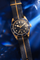 TUDOR Black Bay Bronze Bucherer BLUE