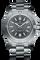 Chronomat Colt Automatic 41