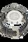 Grand Prix de Monaco Historique Power Reserve Titanium Automatic