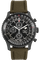Navitimer 1461 Limited Edition PVD Stainless Steel Automatic