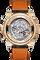 Portugieser Chronograph