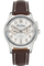 Transocean Chronograph 1915 Stainless Steel Manual