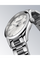 Conquest Classic 34mm Stainless Steel