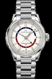 Freedom 60 GMT Opaline