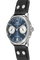 Portuguese 7 Days Laureus Limited Edition Stainless Steel Automatic