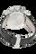 Type XX Transatlantique Stainless Steel Automatic