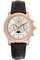 Le Brassus Perpetual Calendar Rose Gold Automatic