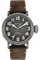 Pilot Type 20 Ton Up  Stainless Steel Automatic
