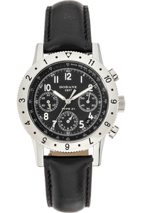 Type 21  Stainless Steel Automatic