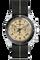 BR V2-94 Military Beige