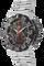 Formula 1 Chronograph Stainless Steel Quartz