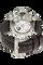 Luminor Marina 1950 3 Days  Titanium Automatic