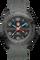 SXC PC CARBON GMT 5020 SERIES