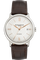 Classima Core Stainless Steel Automatic