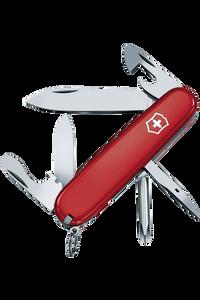 Swiss Army Red Tinker Knife