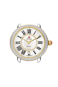 Serein 16 Diamond Two-Tone