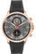 Portuguese Yacht Club Chronograph Rose Gold  Automatic