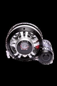 Wheel Watch Winder