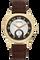 L.U.C. Mark III Yellow Gold Automatic