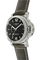 Luminor 1950 3 Days GMT Stainless Steel Automatic