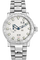 Marine Acqua Perpetual Stainless Steel Automatic